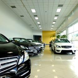 Amazing Photo Of Mercedes Benz Of Calabasas   Calabasas, CA, United States