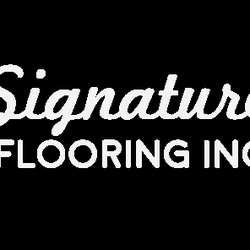 Photo Of Signature Flooring   Merriam, KS, United States