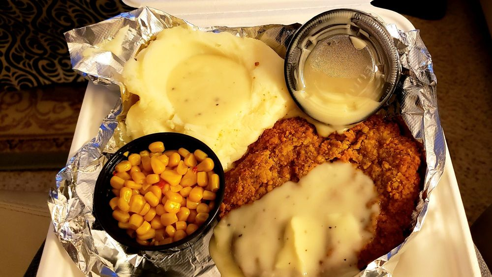 Smitty's Food & Drink: 14874 Clayton Rd, Chesterfield, MO