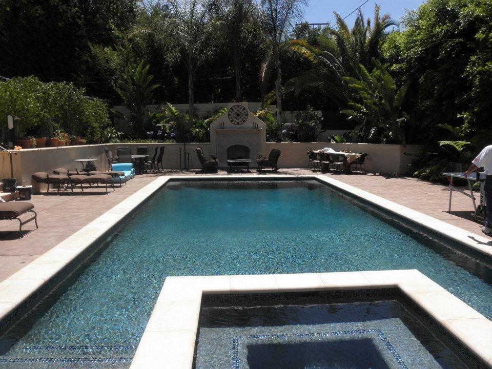 Gold Coast Pool And Spa Yelp