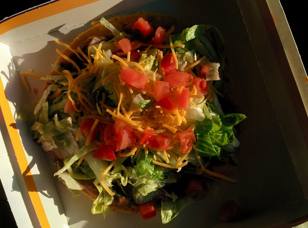 Mexican Food Restaurants In Mountain View Ca