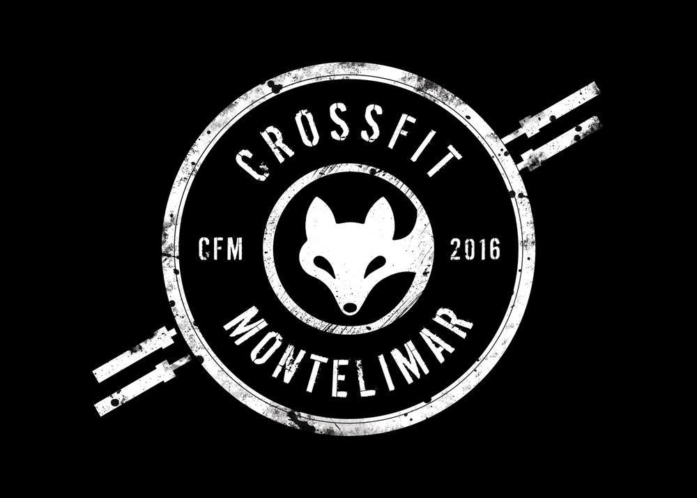 CrossFit Montélimar
