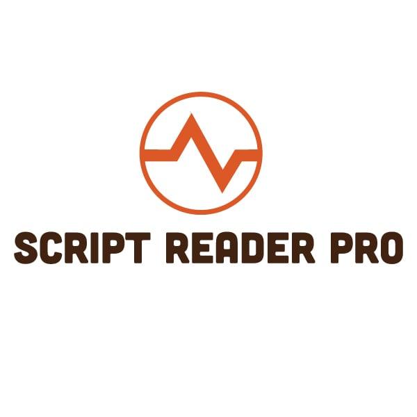 Script Reader Pro: 5042 Wilshire Blvd, Los Angeles, CA