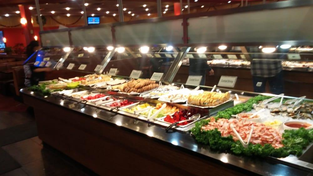 photos for easton buffet yelp rh yelp com