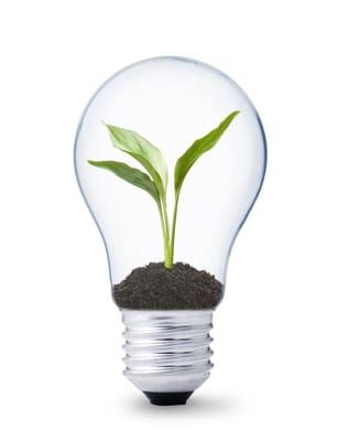 Photo for Environmental LED Solutions  sc 1 st  Yelp & Environmental LED Solutions - Lighting Fixtures u0026 Equipment - San ... azcodes.com
