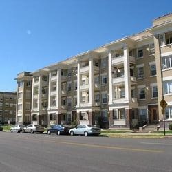 Photo Of Covey Salt Lake City Ut United States