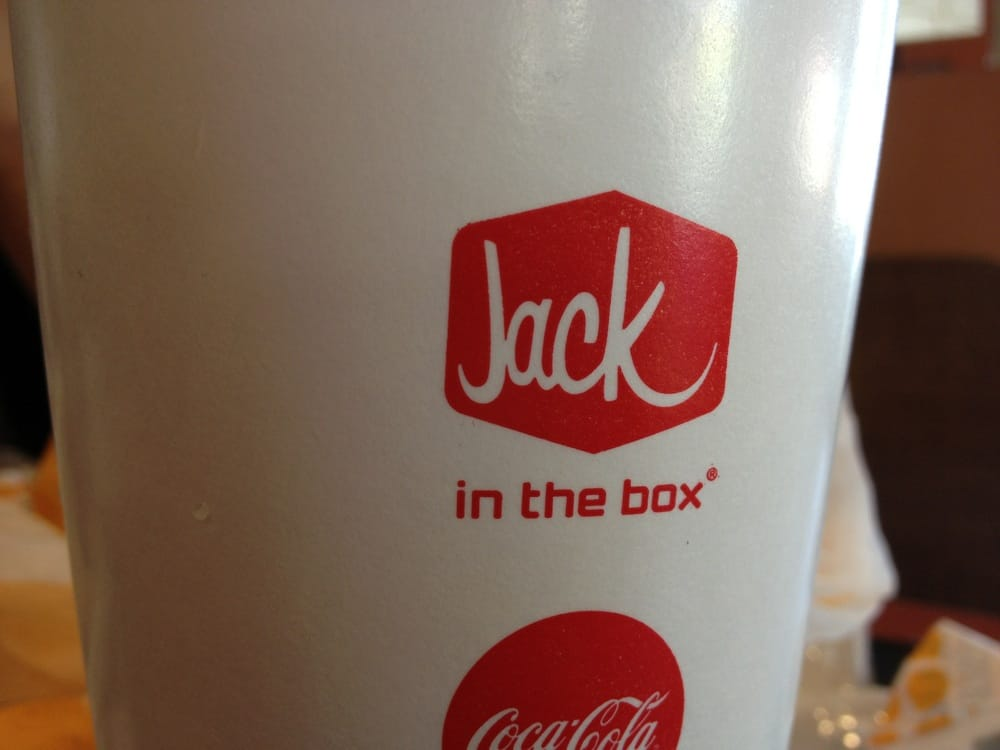 This Jack In The Box is the best Jack In The Box in the bay. It's been in this area ever since I could remember, even when I went to elementary school in Martinez. /5(39).