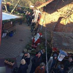 Weihnachtsmarkt Lindener Berg.Lindener Turm Weihnachtsmarkt Weihnachtsmarkt Auf Dem Lindener