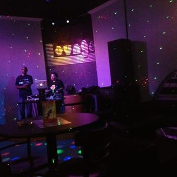 Phoenix Restaurant And Lounge Virginia Beach Menu