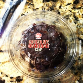 Jack In The Box - 15 Photos & 34 Reviews - Fast Food - 652 ...