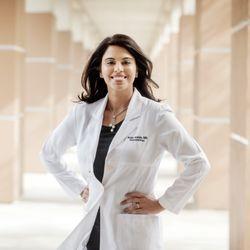 Anita Saluja, MD - Dermatologists - 6559 North Wickham Rd