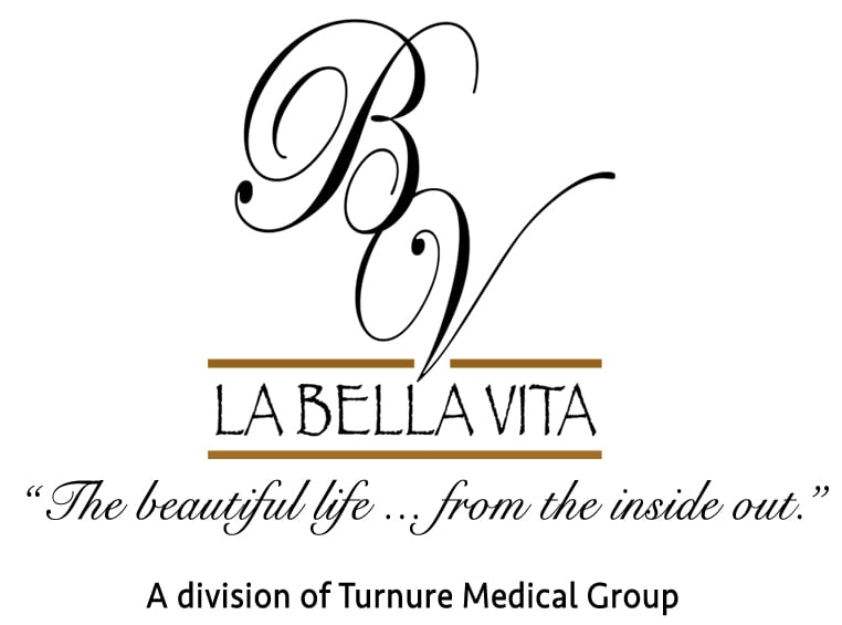 La bella vita medi spa 13 photos 11 reviews skin for La bella vita salon