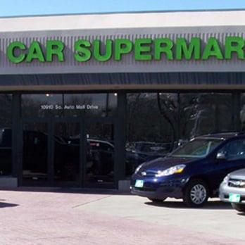 Larry H Miller Used Car Supermarket Sandy >> Larry H Miller Used Car Supermarket Sandy 12 Photos 101 Reviews
