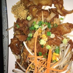 Asian mix cafe chicago pictures images