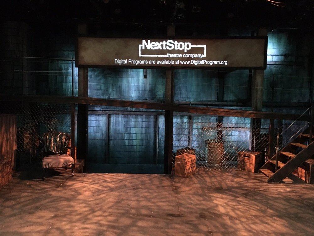 Photo of NextStop Theatre: Herndon, VA
