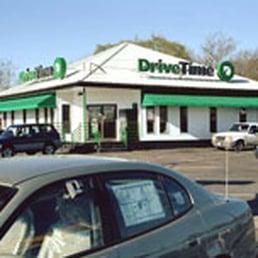 drivetime closed 10 photos car dealers san antonio tx yelp. Black Bedroom Furniture Sets. Home Design Ideas