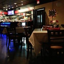 Thai Restaurant Houston  Westheimer