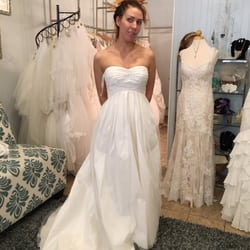 Photo Of Something Old New Bridal Boutique