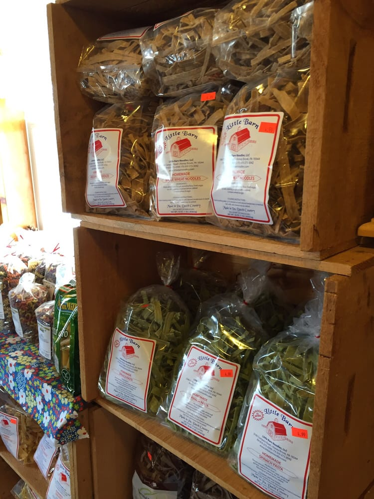 Windy Hill Farm Market: 115 River Rd, Windham, ME