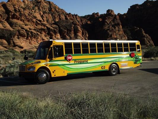 Lewis Bus Group - Ricambi e accessori auto - 1009 ...