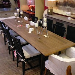 Incroyable Photo Of Stamperu0027s Furniture   Cleveland, TN, United States. Dining Room  Tables