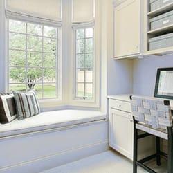 rite window reviews glass yelp photo of rite window woburn ma united states new 61 photos 32 reviews windows installation 185
