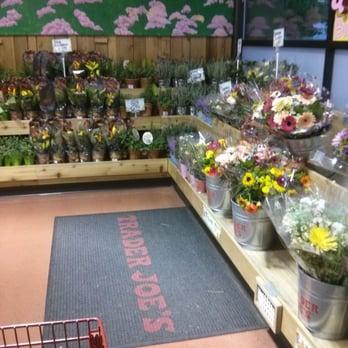 Trader Joe's - 53 Photos & 104 Reviews - Grocery - 4121 NE Halsey ...