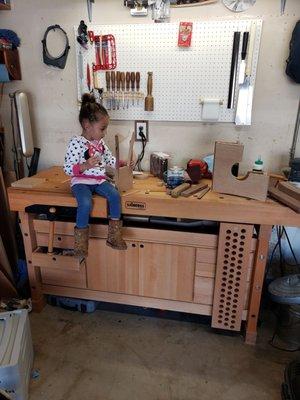 Woodcraft 10770 Talbert Ave Fountain Valley Ca Wood