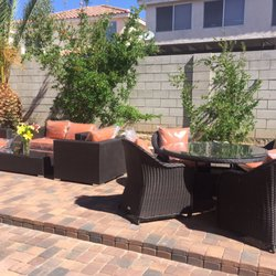 Photo Of US Patio Furniture   Las Vegas, NV, United States Part 58