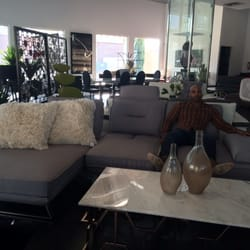 Zuri Furniture 14 Photos Furniture Stores 7884 State
