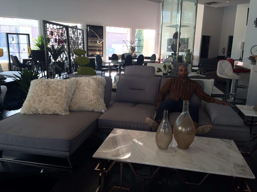 Furniture Stores Frisco Tx
