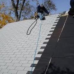 Wonderful Photo Of Honest Roof Repair Denver   Denver, CO, United States