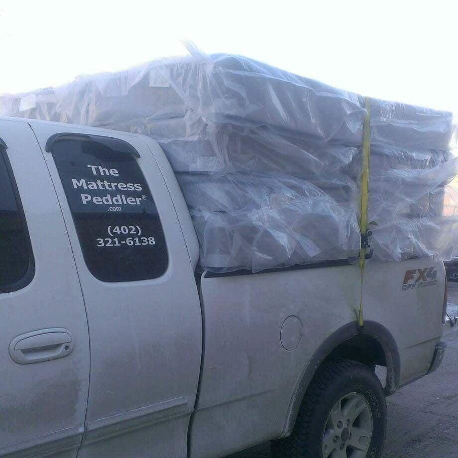 the mattress peddler mattresses 8051 chicago st west omaha