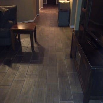 Photo Of Keller Design Floors Tx United States