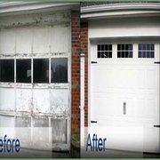 Superieur Photo Of Town U0026 Country Garage Door Repair   Milwaukee, WI, United States.
