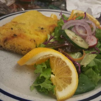 Berta s latin american restaurant 153 photos 246 for American cuisine san diego