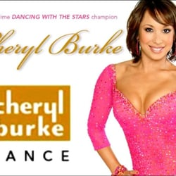Yay or Nay Cheryl Burke Topless