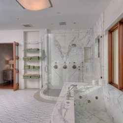 photo of schicker luxury shower doors concord ca united states this bathroom