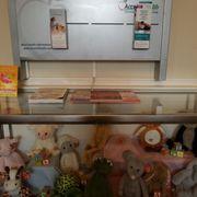 Seasons Ob Gyn Obstetricians Gynecologists 9279a Medical Plaza