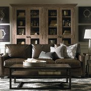 Bassett Furniture 29 Photos 41 Reviews Furniture Stores 1152 Blossom Hill Rd Cambrian