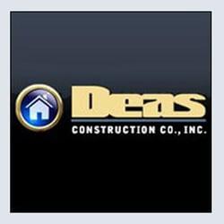 Deas Construction Co, Inc - 12484 Warwick Blvd, Newport News