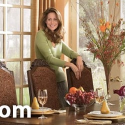 Merveilleux Jackson Furniture Outlet   (New) 42 Photos   Home Decor ...