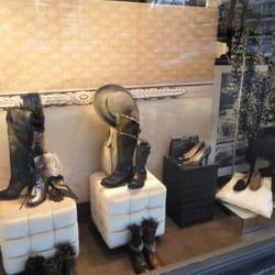 Van 50RotterdamZuid Assem Schuhe 42 Den Aert Nesstraat KclF1J