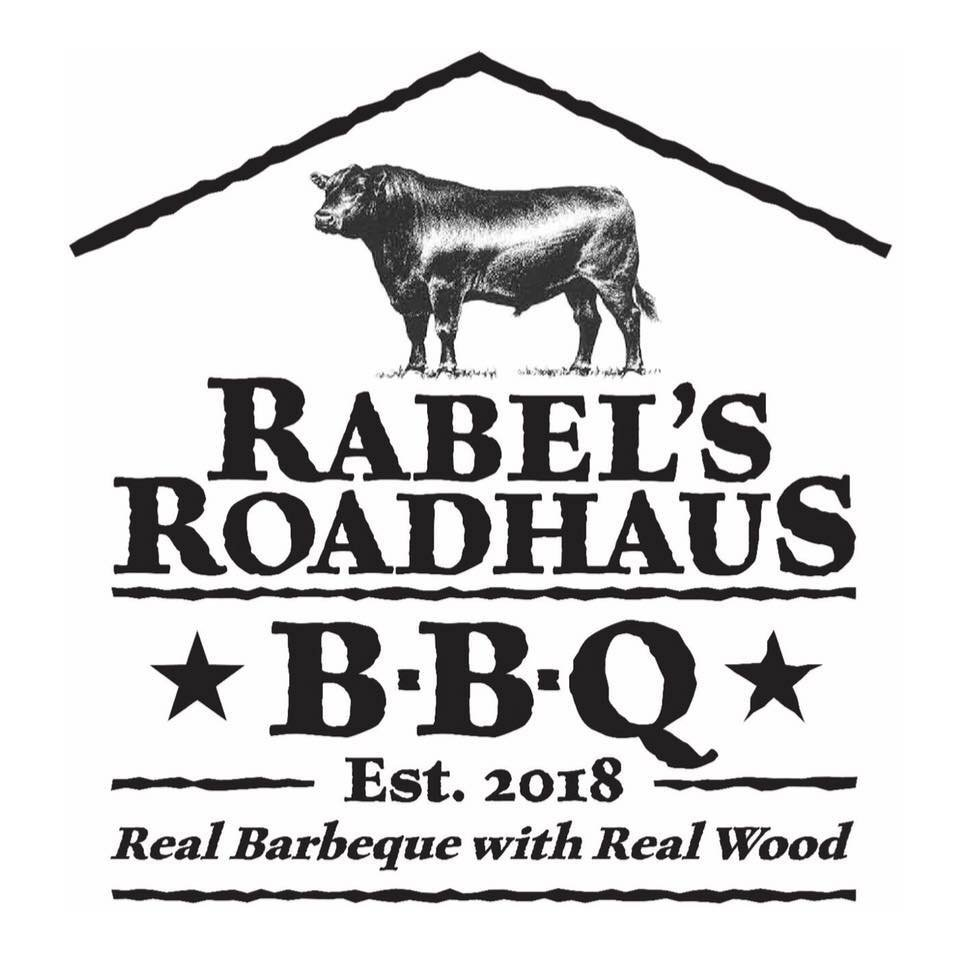 Rabel's Roadhaus BBQ: 9015 Fm 775, New Berlin, TX