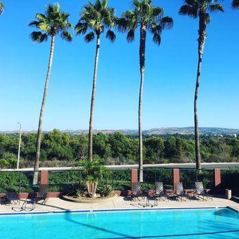 Toscana apartments 46 photos 74 reviews flats for 35 view terrace irvine ca