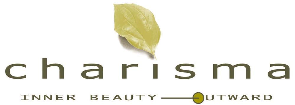Charisma Inner Beauty Outward: 1720 N Webb Rd, Wichita, KS