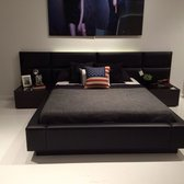 Lazzoni Furniture Paramus 73 s & 15 Reviews Home