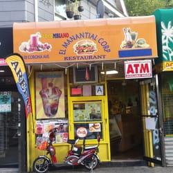 Top Rated Restaurant In Queens