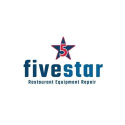 Photo Of Five Star Restaurant Repair Colorado Springs Co United States