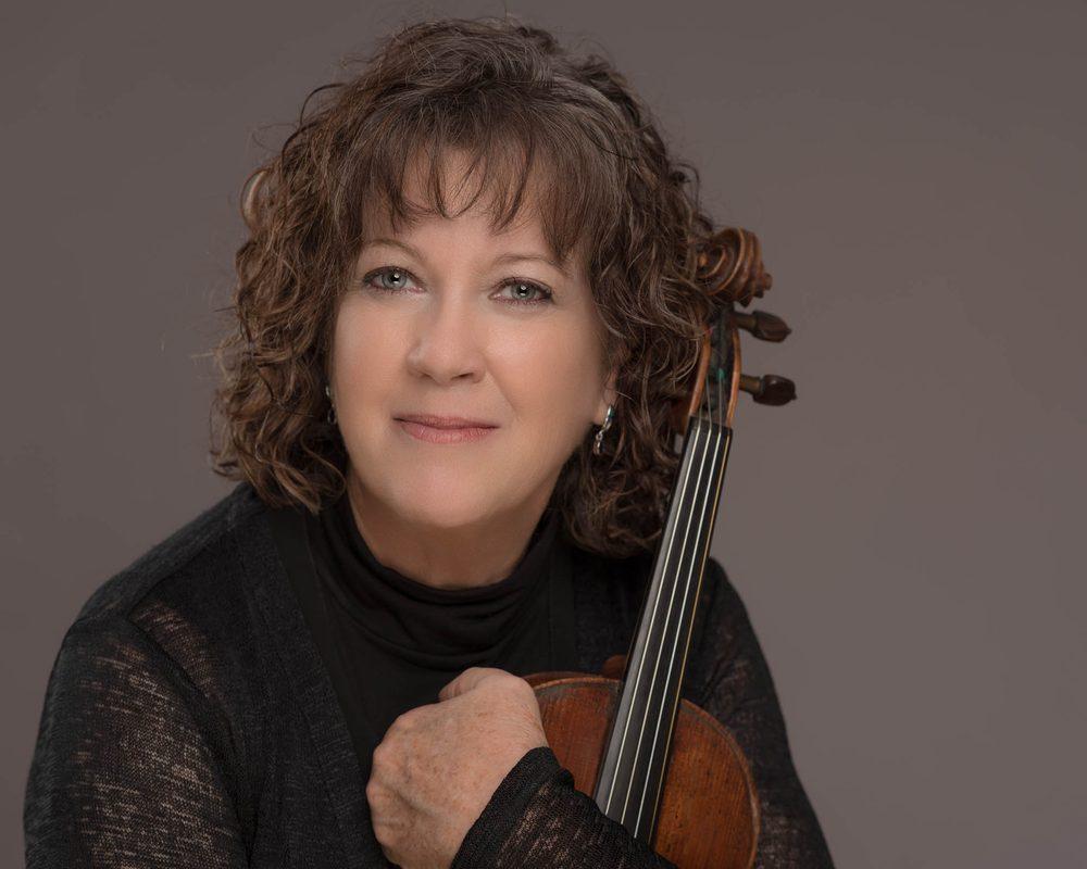 Mid-America String Quartet